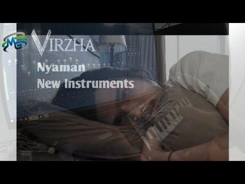 mg-project---virzha---nyaman-[audio-library]
