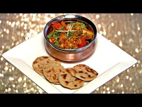 Dhe Ruchi I Ep 153 - Kadai Vegetable & Garlic Paratha I Mazhavil Manorama
