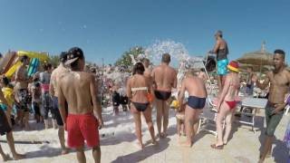 Отдых в Тунисе на острове Джерба 2016. Часть 2