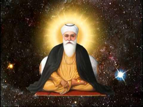 Dhan Guru Nanak Tuhi Nirankar [Full Song] Dhan Guru Nanak Tuhi Nirankar