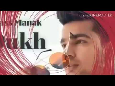 Dukh (Full Video Song) The Landers Ft Gurlez Akhtar New Punjabi Song Srtaj Badsha