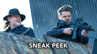 "Gotham 5x11 Sneak Peek #3 ""They Did What?"" (HD) Season 5 Episode 11 Sneak Peek #3"