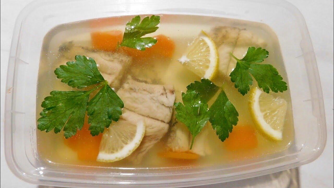 Сельдерей корневой салаты рецепты фото этой