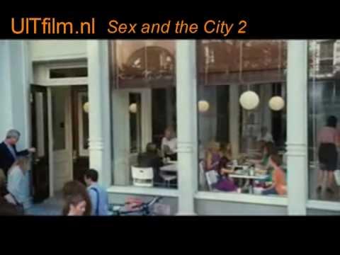 Wmv trailer sex