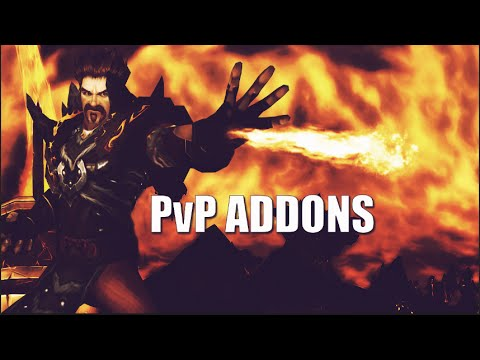 Best WoW PvP