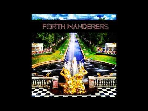 Forth Wanderers // Tough Love *Full Album*