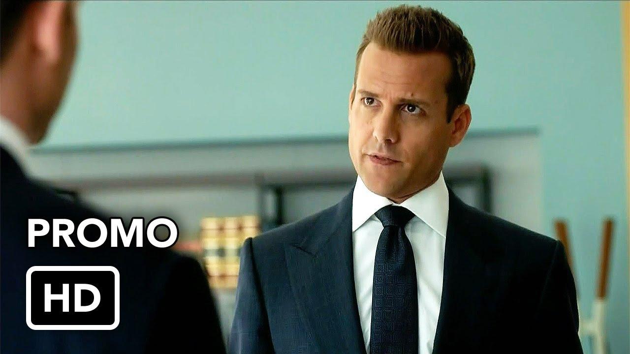 suits season 7 episode 6 online free
