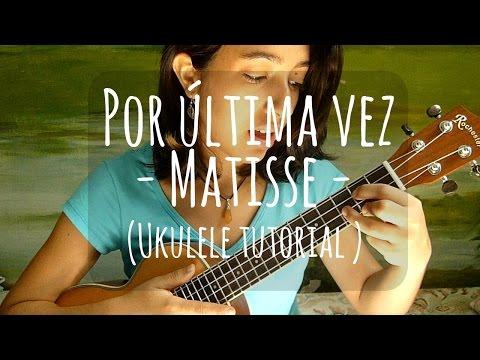 Isabel Álvarez M