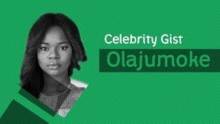 Bread seller turned model, Olajumoke Orisaguna, is one of those Nig...