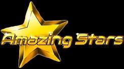 Amazing Stars - Novoline Spiele online - 10 Freispiele & Stars