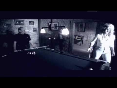 Merle Haggard - If You Got the Money