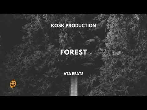 Dark Trap Beat – 'FOREST' (2020)
