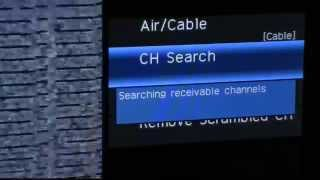 EZ Digital TV Antenna Review 2018 - best-hd-antenna.com