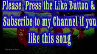 best bwisagu song bodo folk song must watch