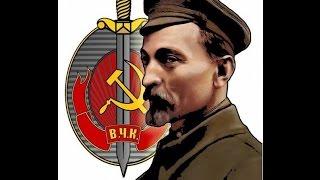 Полковник Мельников Владимир Иванович на 1 мая 2017 года