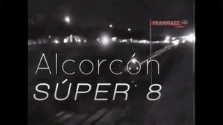 Alcorcón Súper 8 | Movie | a Francis Mazzucco Film