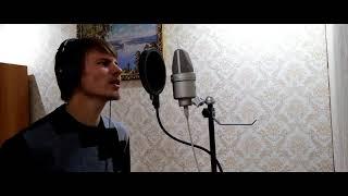 Перепел песню Аркадия Кобякова Ах если бы знать