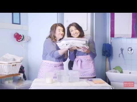 Come pulire la doccia le piastrelle e le fughe doovi - Pulire fughe piastrelle aceto ...