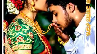 nesama nee kuda vantha full song | aravalli song Whatsapp states | nesama nee kuda vantha states |