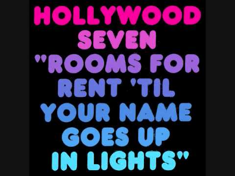 Hollywood Seven