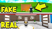 Being Homeless In Roblox Gaiia She Pretended To Be Homeless But Secretly Has A Huge Mansion Roblox Youtube