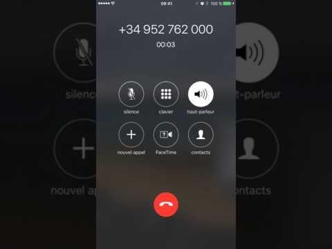 NNumber Demo - Best VoIP Callback App 2017
