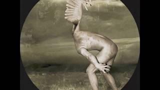 Clench - Aeternum (Marco Ginelli Remix)[Dreizehn Schallplatten]
