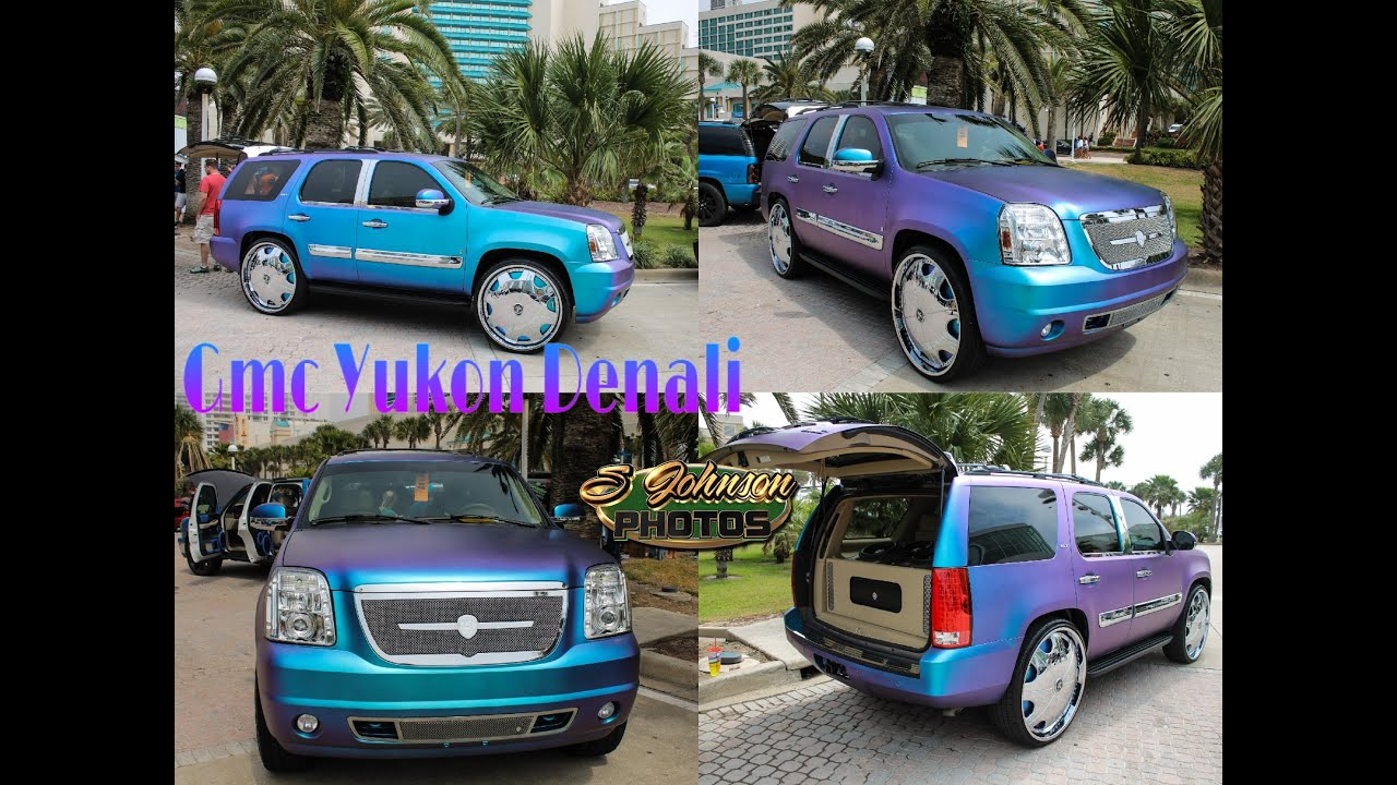 gmc wiki yukon denali wikimedia file commons xl