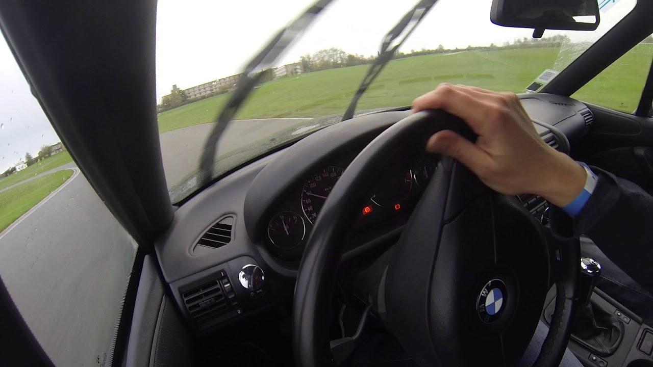 Kelebihan Kekurangan Mazda Z3 Murah Berkualitas