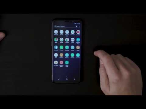 How To Install the BodyGuardz Pure Arc on the Samsung Galaxy S9 and S9+