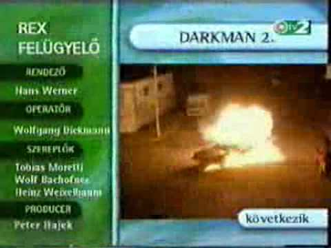TV2 film vége 1998