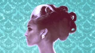 Melody Thornton - P.O.Y.B.L. - Someone To Believe [Lyrics]