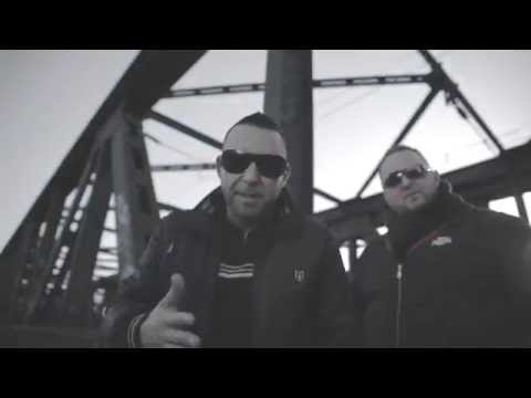 LA BESTIA FEAT JEYZ (ALIAS GESUÉ) - IO VEDO - OFFICIAL VIDEO
