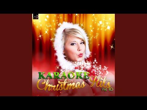 Winter Wonderland (In the Style of Elvis Presley) (Karaoke Version)