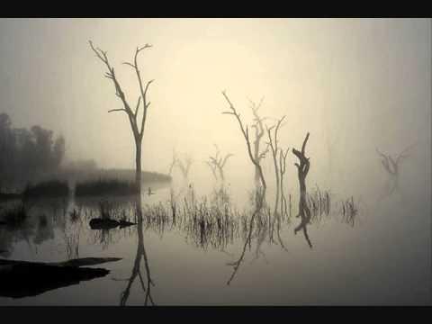 "Iannis Xenakis _ ""Jonchaies""  for 109 musicians (1977)"