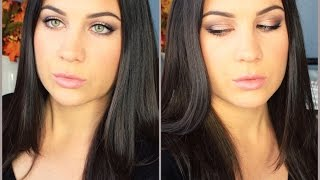 Sultry Naked 2 Tutorial! Thumbnail