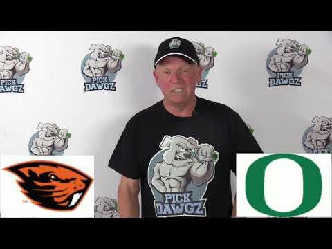 Oregon vs Oregon State  2/27/20 Free College Basketball Pick and Prediction CBB  Betting Tips