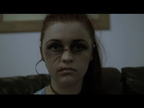 Love Hurts | Domestic Abuse Short Film