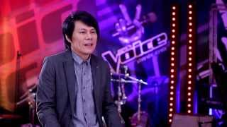 The Voice Thailand - Battle Round - 19 Oct 2014 - Part 6
