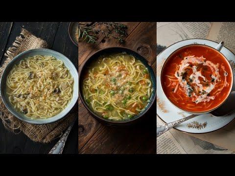 3-soupes-de-vermicelles-|-l'herboriste