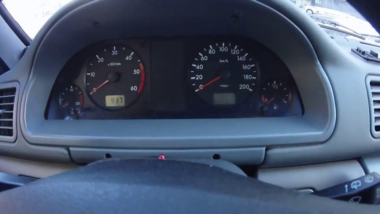 Как долго греется двигатель Рено Логан?