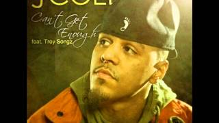 J.Cole Feat. Trey Songz - Can