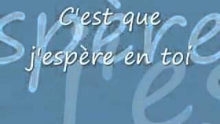 Vidéo Bernard Sauvat - Oui je veux que tu reviennes .mp4