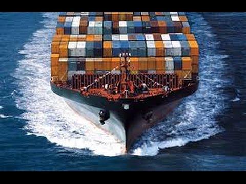 شرح موقع Xabo.io لاستثمار فى مجال الشحن البحرى مع اثبات السحب ة الايداع