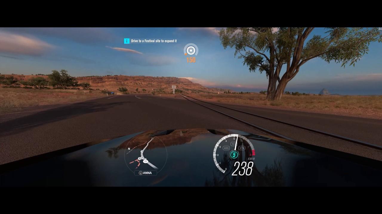 1d89995a4f0 My settings 2 - logitech G27 wheel forza horizon 3 (updated) - YouTube