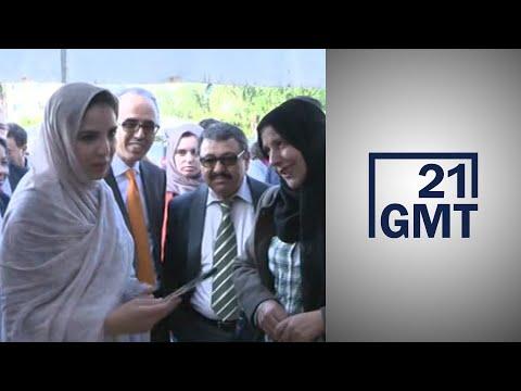 مؤسسات مغربية: المرأة تعرضت لهجوم ممنهج على حقوقها