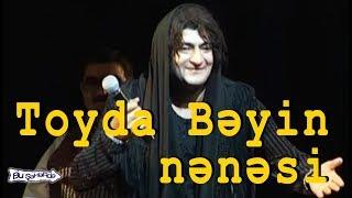 Bu Şəhərdə Toyada Nənə - Beş Qoşa (2005, Bir parça)