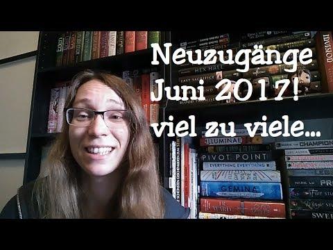 neuzugaenge-juni-2017!-xxl-bookhaul-mal-wieder...