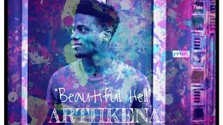 Arthkena - Beautiful Hell (Cover Adna)