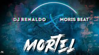 🔵⚪️ [Afro House] Mortel (Beat by Moris Beat & Dj Renaldo)